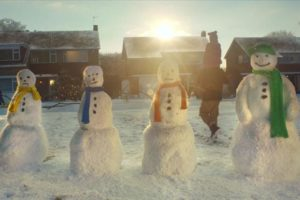 asda-snowmen-20131106112606879