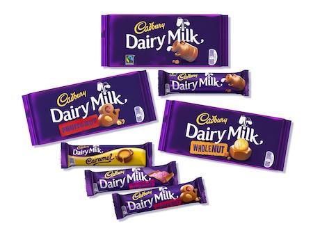 cadburydmpacks-product-2013_46_460