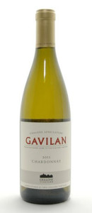 chalone-vineyard-estate-grown-gavilan-chardonnay-chalone-usa-10563462
