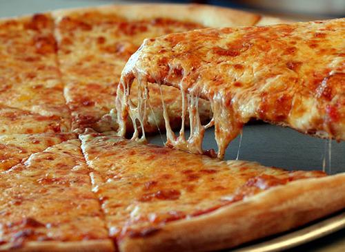 cheesy-food