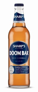 doom-bar-bottl_660