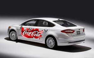 enertgy-car-ford-fusion-energi-315059