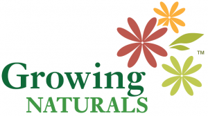 growing-naturals-axiom