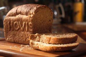 hovisbread-product-2013_46_460