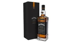 jack-daniels-sinatra-select
