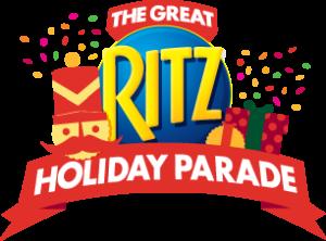 ritz-holiday-parade