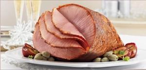 thanksgiving-food-5