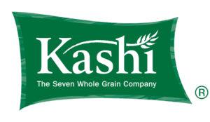 KELLOGG COMPANY KASHI LOGO