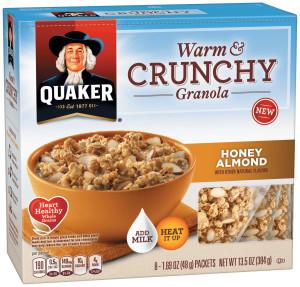 64510-Warm-Crunchy-Honey-Almond-original