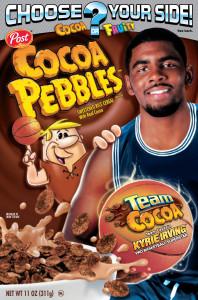 64790-Cocoa-Pebbles-Kyrie-original