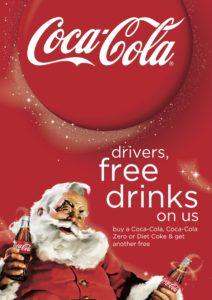 Coca-ColaDesignatedDriver_0