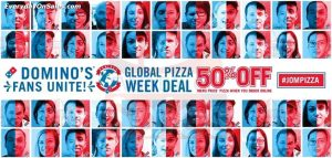 EverydayOnSales-Dominos-Global-Pizza-Week-Deal-Discount-for-Menu-Priced-Pizza-Malaysia-Shopping-