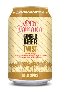 OldJamaica+Twists+330ml+-+Gold+S