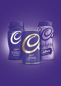 cadbury_hero_rang_595