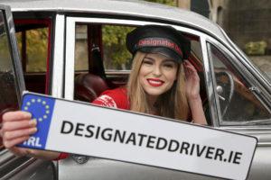 designated_driver_x_mas_campaign_max_3-4-scaled1000