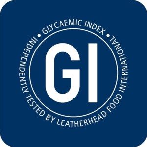 gi-logo-big-leatherhead-food-researc_660