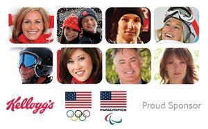 olympics_Kellogg+comBanner
