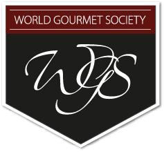 world_gourmet_society