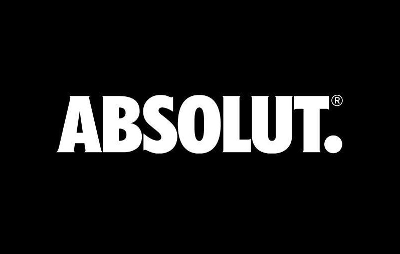 pernod ricard drops vodka from absolut logo to maximise brand fab news