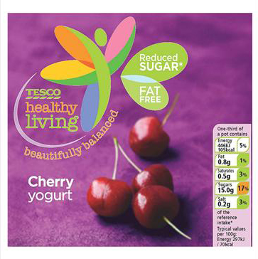 3022754_tesco-healthyliving-3