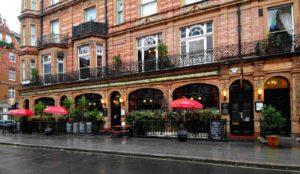 Audley_Pub_London_Mayfair