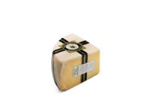 SARTORI CHEESE FAMILY HEIRLOOM 36 MONTH AGED PARMESAN