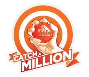 Catch_A_Million_Logo_1