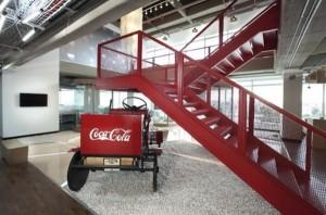 Coke-Col1