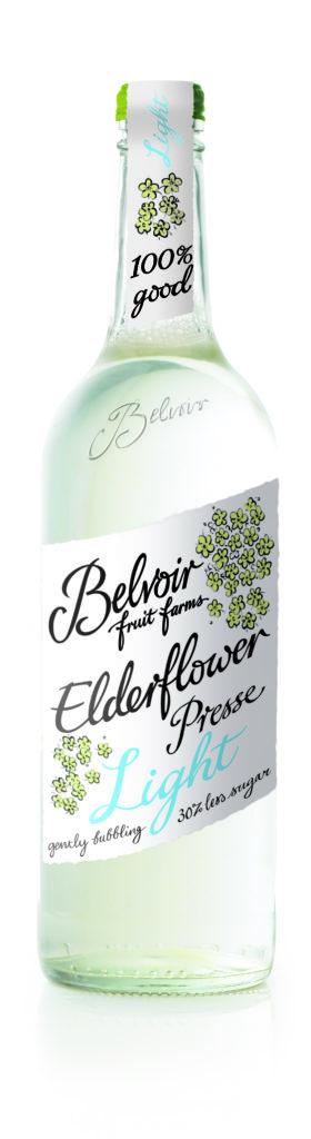 Elderflower LIGHT green lid ret (2)