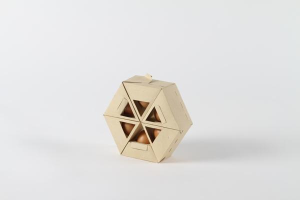 Hexagonal Egg1