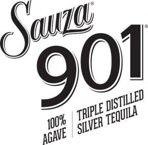 BEAM INC. SAUZA 901