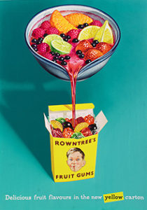 Retro-packaging-Poster