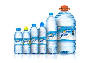 Saka-product-images-range