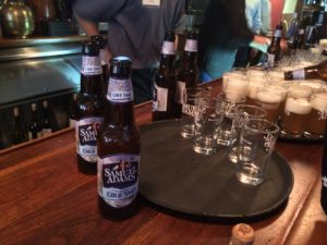 Sam-Adams-Cold-Snap-Preview-during-GABF