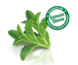 WILD_Sunwin_Stevia