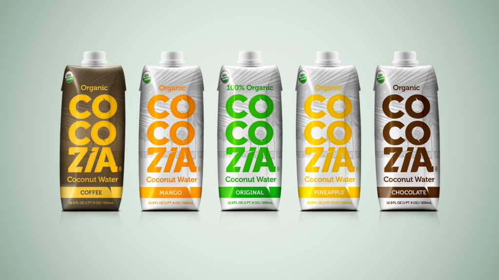 cocozia_packaging_3_4_web