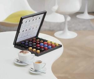 nespresso.box