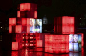 07-Coca-Cola-Reasons-to-Bel