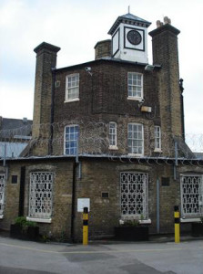 1350394_The_Old_Governors_House_HMP_Brixton_1_Purcell