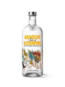 Absolute Karnival1