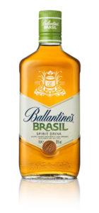 Ballantines-Brasil-2