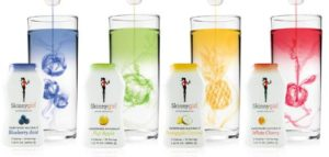 HEARTLAND FOOD PRODUCTS GROUP SKINNYGIRL