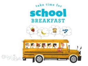 MINNESOTA SCHOOL NUTRITION ASSOCIATION BUS