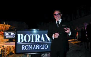 Emilio_Estefan_Botran