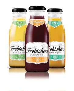 Frobishers_apple__bumbleberry_and_mango__April_2012