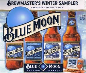 blue-moon-brewing-co-brewmaster-s-winter-sampler-beer-colorado-usa-10490851