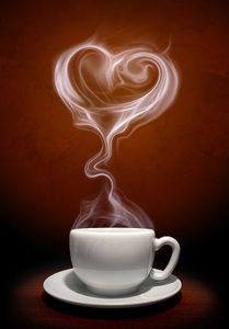 coffee-mug-love