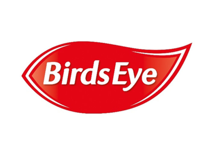 Captain Scrapped as Birds Eye Launches New Branding