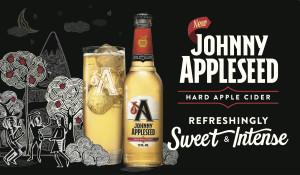 7149151-Johnny-Appleseed-Hard-Cider-Key-Visual-original