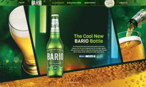 Bario Malt Beverage1